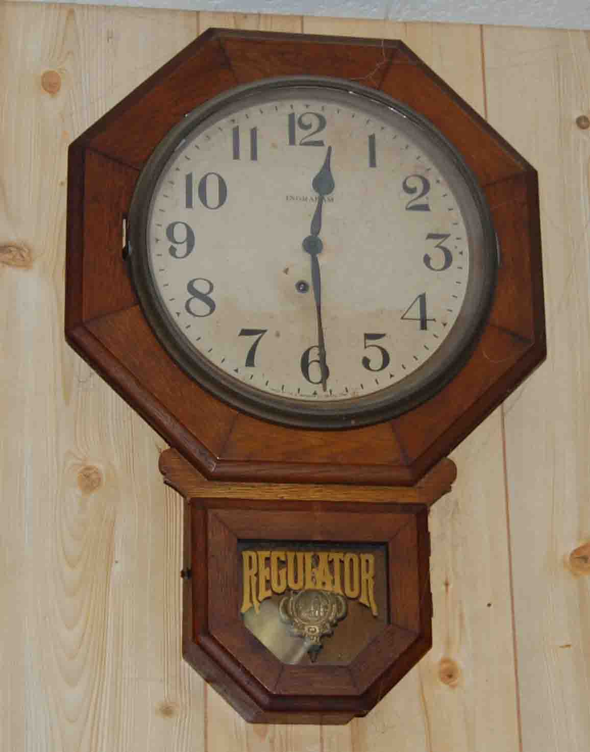More Antique Clocks For Sell Mackey S Antique Clock